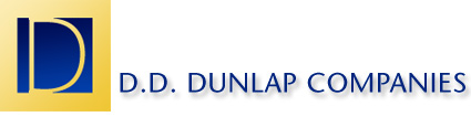 D. D. Dunlap Companies